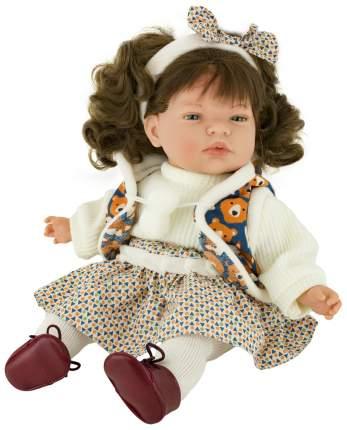 """Кукла """"Минерва Фокси"""" (в коробке)"""
