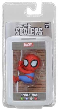 """Фигурка """"Scalers Mini Figures"""" Wave 2 - Spiderman"""