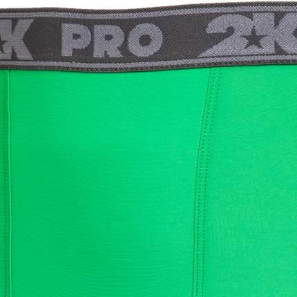 Подтрусники 2K Sport Fenix, XL, синтетика