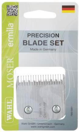 Ножевой блок MOSER 7F для машинки для стрижки животных Moser Max 45, сталь, 5 мм