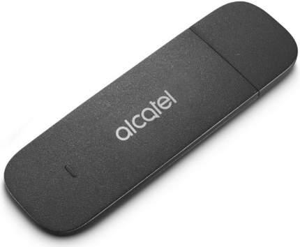 USB-модем Alcatel Link Key Black