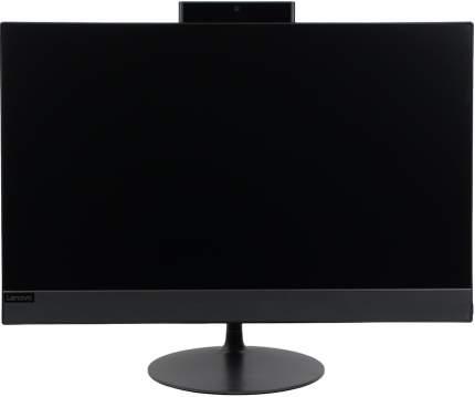 Моноблок Lenovo IdC AIO520-24IKU/F0D200F7RK
