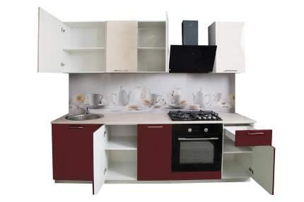 Кухонный гарнитур Hoff Сити