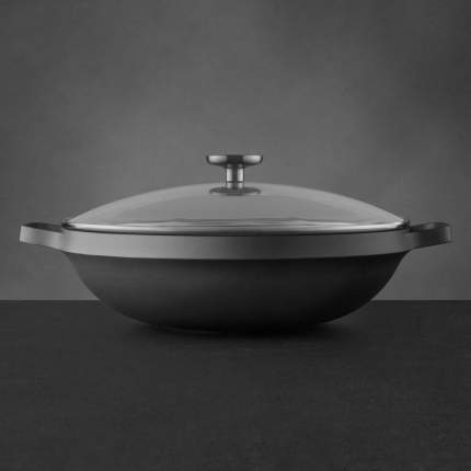 Сковорода-вок BergHOFF Gem 2307316 32 см