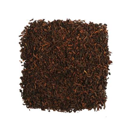 Чай гун тин пуэр Чайный лист императорский сакура 50 г