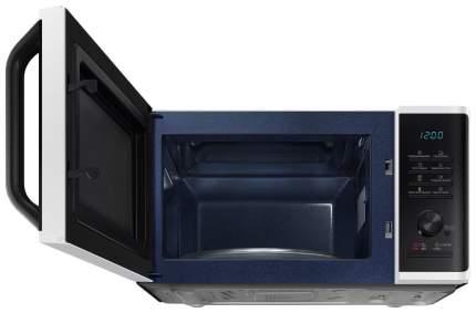 Микроволновая печь соло Samsung MS23K3515AW white;black