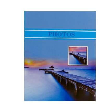 Фотоальбом Platinum 22227