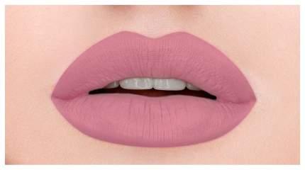 Карандаш для губ Provoc Gel Lip Liner 18 Натурально-розовый 1,2 г