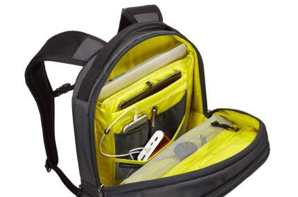Рюкзак Thule Subterra Backpack 23 л темно-серый