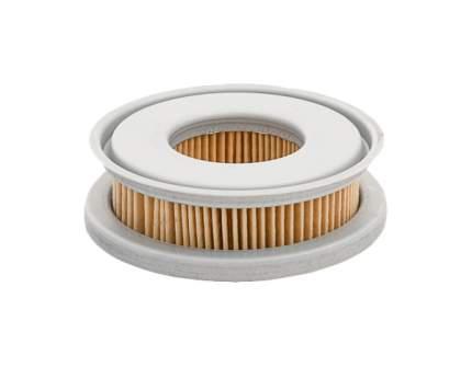 Фильтр для гидравлических систем SCT SH 4765