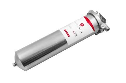 Магистральный фильтр TITANOF СПФ 6000 10микрон 12496