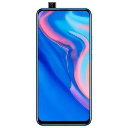 Смартфон Huawei P Smart Z 64Gb Sapphire Blue (STK-LX1)