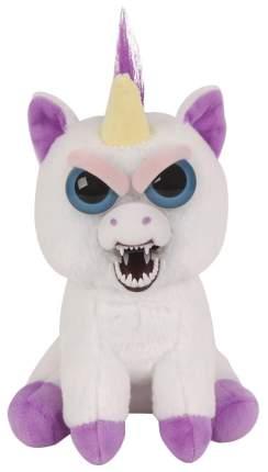 Мягкая игрушка Feisty Pets Блестящая Гленда 32350.006