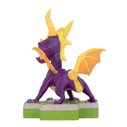 Фигурка Spyro (Spyro the Dragon)