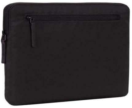 "Чехол для ноутбука 12"" Incase Compact Sleeve Black"