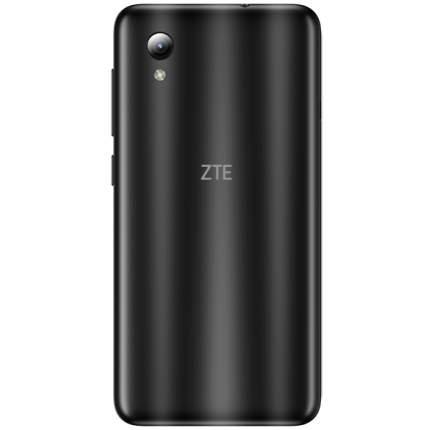 Смартфон ZTE Blade A3 Blue