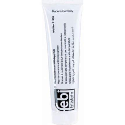 Смазка литиевая FEBI зеленый 150гр. 21909