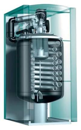 Газовый отопительный котел Vaillant EcoVIT VKK 656/4