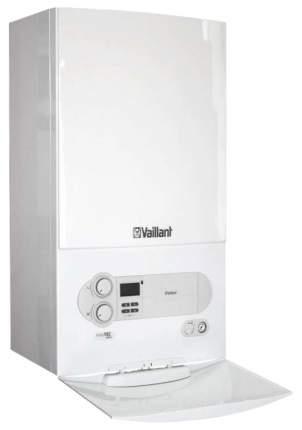 Газовый настенный котел Vaillant turboTEC plus VU 242/5-5 10015326