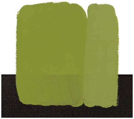 Акриловая краска Maimeri Idea Decor зеленый теплый M3818313 110 мл
