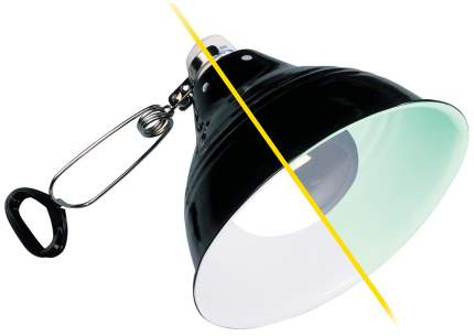 Лампа для террариума Exo Terra Glow Light Small PT2052