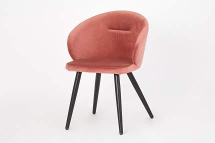 Стул Hoff Glam, розовый