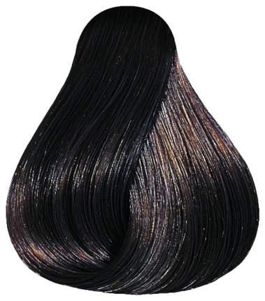 Краска для волос Londa Extra Coverage 5/07 60 мл