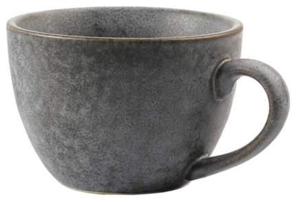 Чашка ROOMERS E608 E608-C-04105