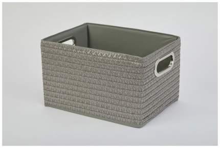 Короб для хранения Hoff QR06F-L