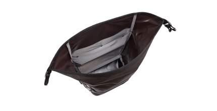 Велосипедная сумка Thule Pack'n Pedal 100005 Black 26 л