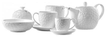Заварочный чайник WALMER Crystal W07880078 780 мл