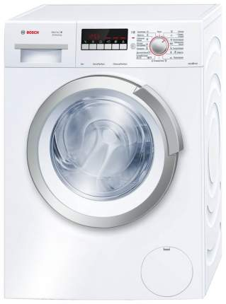 Стиральная машина Bosch WLK20246OE