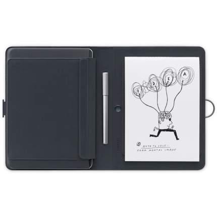 Графический планшет Wacom Bamboo Spark tablet sleeve (CDS-600P)