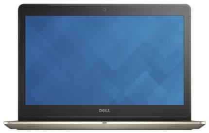 Ноутбук Dell Vostro 5459-1863