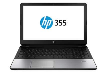 Ноутбук HP 355 G2 J4T00EA