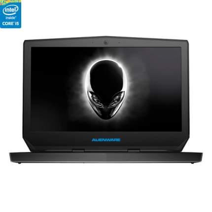 Ноутбук игровой Alienware A13-4330