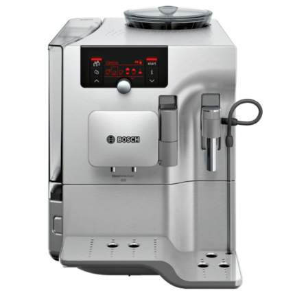 Кофемашина автоматическая Bosch TES80323RW VeroSelection