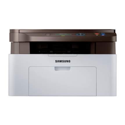 Лазерное МФУ Samsung Xpress M2070 (SL-M2070/FEV)