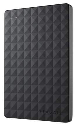 Внешний жесткий диск Seagate Expansion STEA500400 Черный