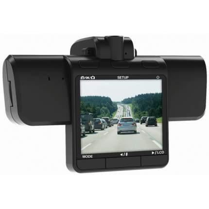 Видеорегистратор Prology iREG-5150 GPS