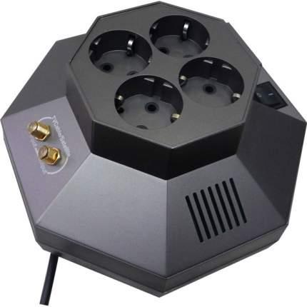 Однофазный стабилизатор Pilot LD-900