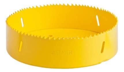 Коронка по дереву для дрелей, шуруповертов Stayer 29547-152