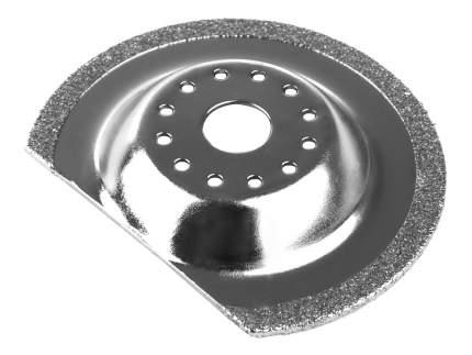Сегментный пильный диск универсальный для реноватора Sturm! MF5630C-996