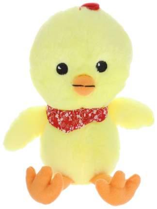 Мягкая игрушка Gulliver Цыпленок Цыпа в асс-те 5 sku
