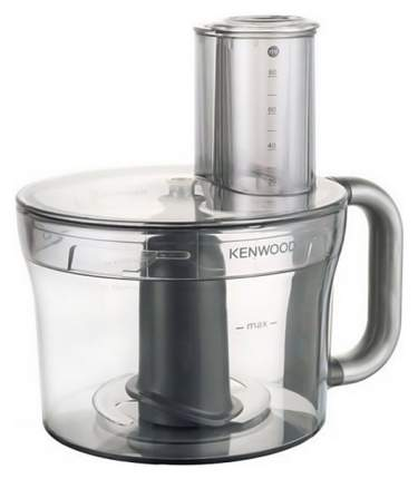 Насадка для кухонного комбайна Kenwood KAH647PL AW20010010