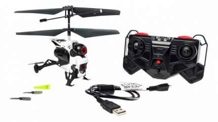 Вертолёт с камерой Airhogs 44545