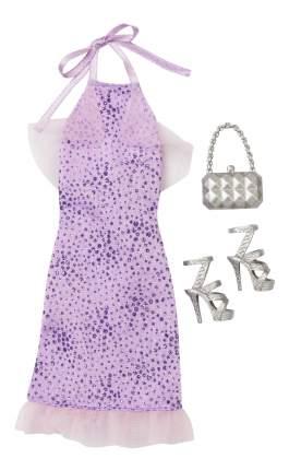 Комплекты одежды Barbie CFX92 DNV24