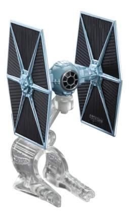 Истребитель Hot Wheels Звёздные войны CGW52 CGW53