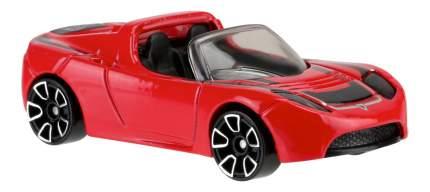 Машинка Hot Wheels 5785 DHT28