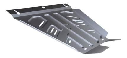 Защита РК (Раздаточной коробки) RIVAL для Suzuki (333.5503.4)